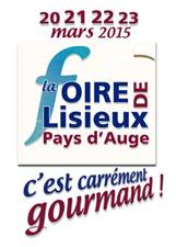 degustation_terroir_foire_lisieux