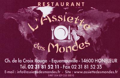 Restaurant_Assiette_des_Mondes